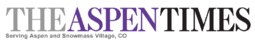 The Aspen Times logo.png