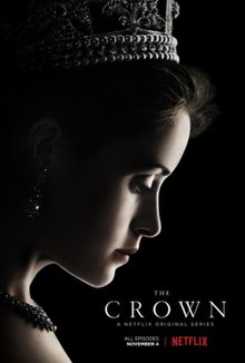 The Crown (season 1) - Wikipedia