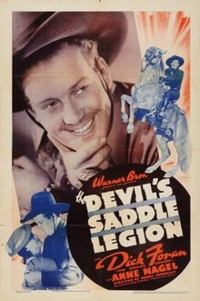 The Devil's Saddle Legion poster.jpg