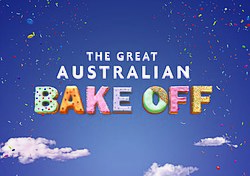 The Great Australian Bake Off screen card.jpg
