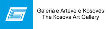 The Kosova Art Gallery Logo.png