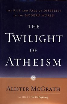 The Twilight of Atheism.jpg