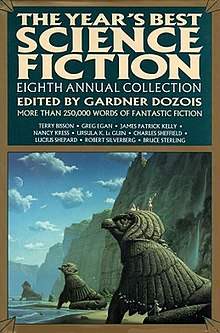 The Year's Best Science Fiction - Eighth Annual Collection.jpg