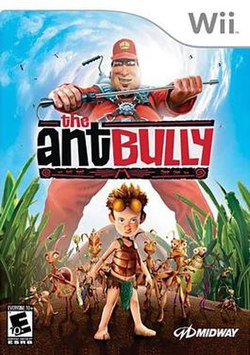 The ant bully.JPG