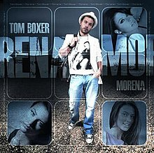 Tom boxer feat antonia morena single cover.jpg