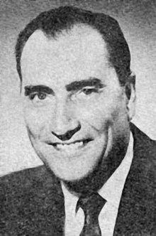 Tommy Durden - Wikipedia