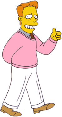 [Image: 200px-Troymcclure.png]