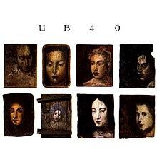 cd de ub40