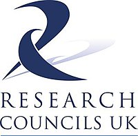 UK Research Council's Logo.jpg