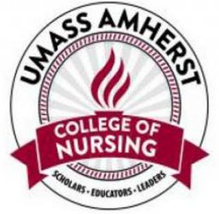 University of Massachusetts Amherst College of Nursing