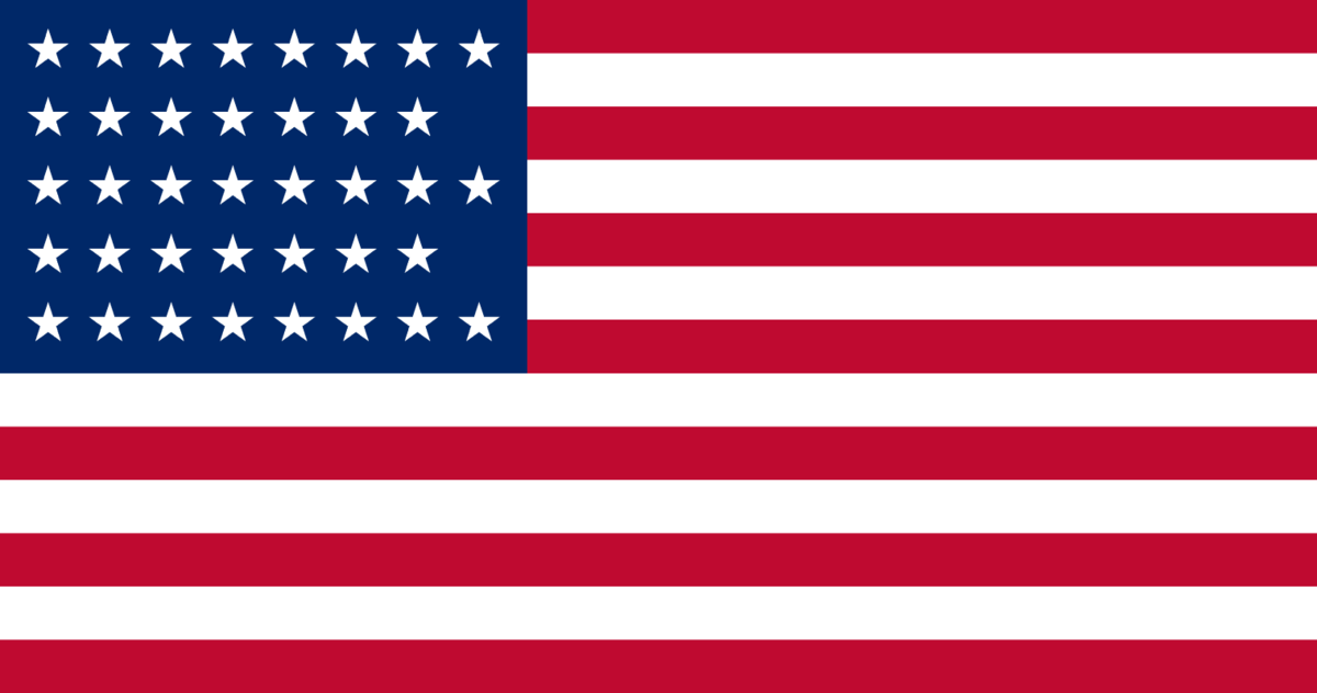 File:Us flag large 38 stars.png - Wikipedia