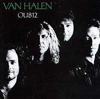 http://en.wikipedia.org/wiki/Image:Van_Halen_-_OU812.jpg