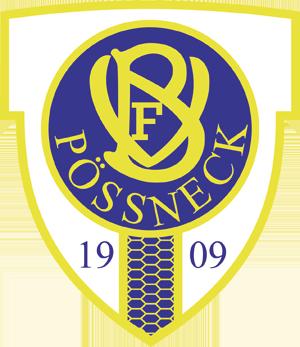 VfB Pößneck - Image: Vf B Pößneck