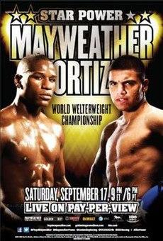 Victor Ortiz vs. Floyd Mayweather.jpg