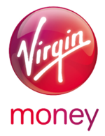 Virgin Money 2012 colour logo.png