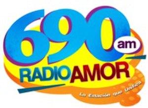 WADS - Image: WADS 690 Logo