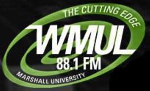 WMUL - Image: WMUL FM 2009