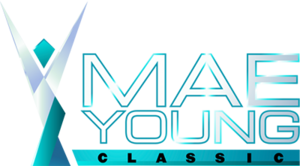 Mae Young Classic - Official logo