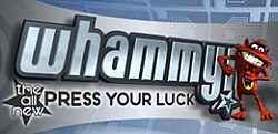 Whammy! The All-New Press Your Luck.jpg