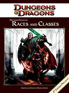 Wizards Presents Races and Classes.jpeg