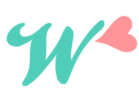 Wonderly Logo.png