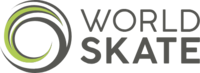 World Skate logo.png