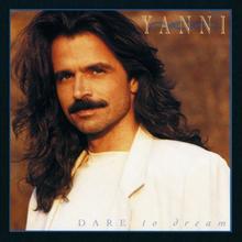 Dare to Dream (Yanni album) - Wikipedia