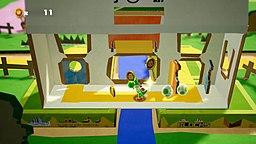 Yoshi S Crafted World Wikipedia