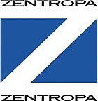 Zentropa Entertainments logo.jpg