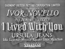 """I Lived With You"" (1933).jpg"