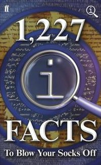 1,227 QI Facts.jpg