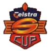 1997 super league (aus) telstra cup logo.png