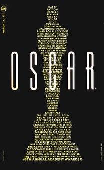 69th Academy Awards Academy Awards ceremony
