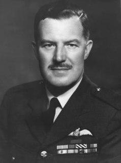 Wilfrid Oulton Oulton, Wilfrid Ewart (1911–1997), air force officer