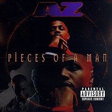 220px-AZ_-_Pieces_of_a_Man.jpg