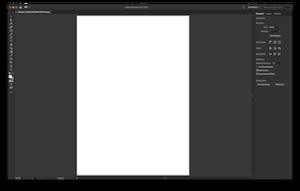Adobe Illustrator 2019.png