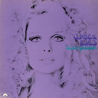 Angel Eyes (Duke Pearson album) - Image: Angel Eyes (Duke Pearson album)