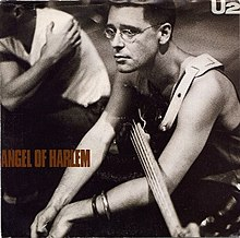 Angel harlem.jpg
