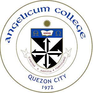 Angelicum College - Image: Angelicum College