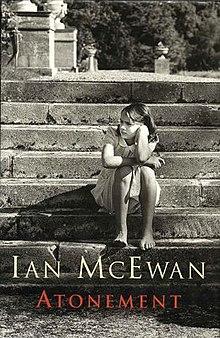 A personal critique of atonement a novel by ian mcewan