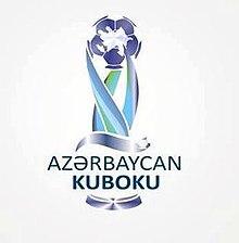 azerbaijan azerbaijan cup
