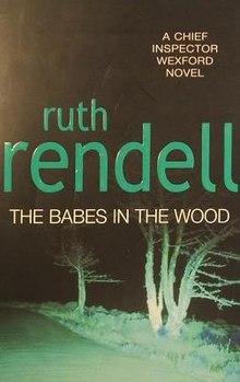 Ruth Rendell Pdf