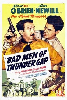 Bad Men of Thunder Gap poster.jpg