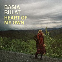 Basia Bulat Heart of My Own.jpg