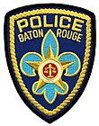 Baton Rouge Police Department Patch.jpg