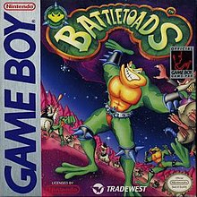 220px-Battletoads_GB_cover.jpg