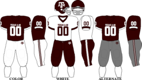 Big12-Uniform-TAMU-2007-2008.png