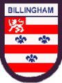 Billingham District (The Scout Association).png