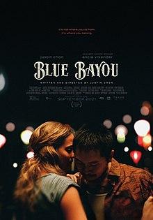 Blue Bayou (film).jpg
