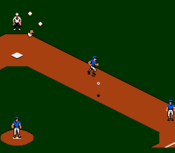 Bo Jackson Baseball - Wikipedia